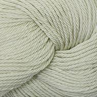Cascade White Asparagus Ultra Pima Yarn (3 - Light)