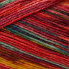 Opal The House in Giverny Claude Monet Yarn (1 - Super Fine)
