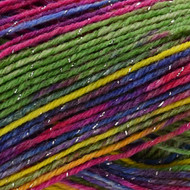 Opal Shine Glitter Yarn (1 - Super Fine)
