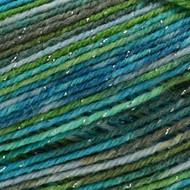 Opal Glamour Glitter Yarn (1 - Super Fine)