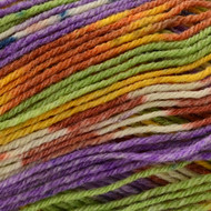 Opal Lisa Decorates the Pasture Schafpate X Yarn (1 - Super Fine)