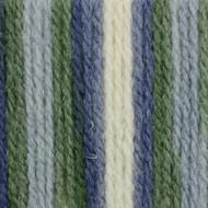 Patons Sweet Country Varg Decor Yarn (4 - Medium), Free Shipping at Yarn Canada