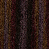 Patons Tapestry Varg Decor Yarn (4 - Medium), Free Shipping at Yarn Canada