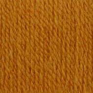 Patons Madarine Decor Yarn (4 - Medium), Free Shipping at Yarn Canada