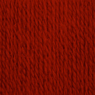 Patons Barn Red Decor Yarn (4 - Medium), Free Shipping at Yarn Canada