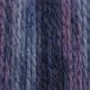 Patons Blue Jean Varg Shetland Chunky Yarn (5 - Bulky), Free Shipping at Yarn Canada