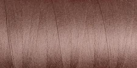 Ashford Pine Bark 10/2 Weaving Cotton Yarn