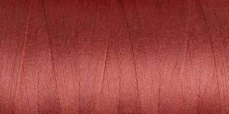 Ashford Friar Brown 10/2 Weaving Cotton Yarn