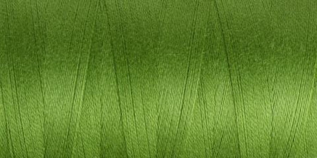 Ashford Cedar Green 10/2 Weaving Cotton Yarn