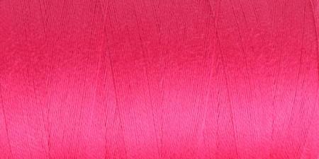 Ashford Honey Suckle 10/2 Weaving Cotton Yarn