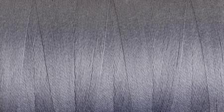 Ashford Twilight Grey 5/2 Weaving Cotton Yarn
