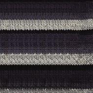 Patons Eclipse Stripe Kroy Socks Yarn (1 - Super Fine), Free Shipping at Yarn Canada