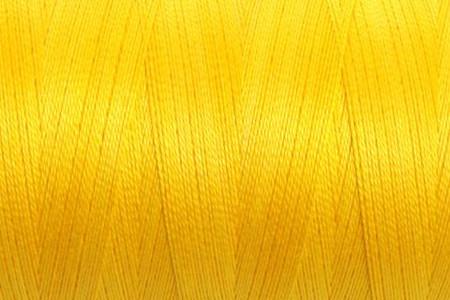 Ashford Freesia 10/2 Weaving Mercerised Cotton Yarn