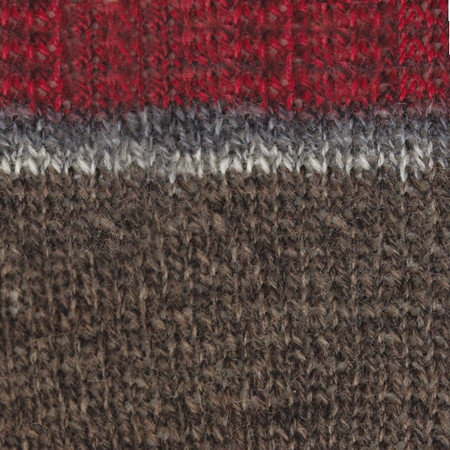 Patons Grey Brown Marl Kroy Socks Yarn (1 - Super Fine), Free Shipping at Yarn Canada