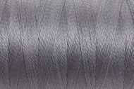 Ashford Twilight Grey 5/2 Weaving Mercerised Cotton Yarn
