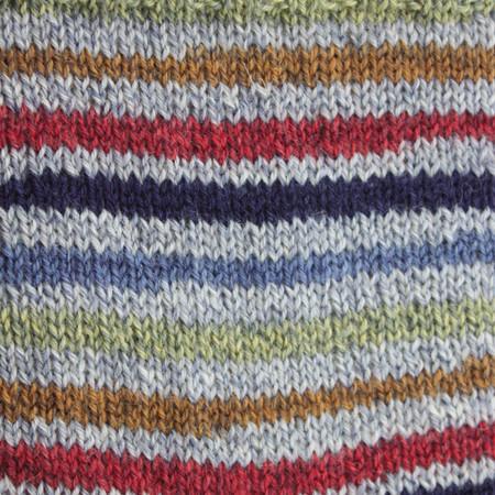 Patons Blue Stripe Ragg Kroy Socks Yarn (1 - Super Fine), Free Shipping at Yarn Canada