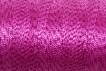 Ashford Radiant Orchid 5/2 Weaving Mercerised Cotton Yarn