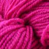 Briggs & Little Magenta Tuffy Yarn (4 - Medium)