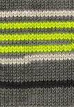 Patons Spring Leaf Stripes Kroy Socks Yarn (1 - Super Fine), Free Shipping at Yarn Canada