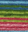 Patons Meadow Stripes Kroy Socks Yarn (1 - Super Fine), Free Shipping at Yarn Canada