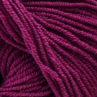 Drops Heather Baby Merino Yarn (2 - Fine)