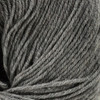 Drops Grey Baby Merino Yarn (2 - Fine)