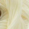 Drops White Baby Merino Yarn (2 - Fine)