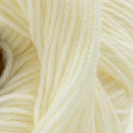 Drops White Baby Merino Yarn 2 Fine Free Shipping At
