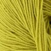 Drops Lime Baby Merino Yarn (2 - Fine)