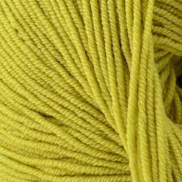 Drops Lime Baby Merino Yarn (2 - Fine), Free Shipping at