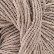 Drops Light Beige Baby Merino Yarn (2 - Fine)