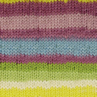 Patons Sweet Stripes Kroy Socks Yarn (1 - Super Fine), Free Shipping at Yarn Canada