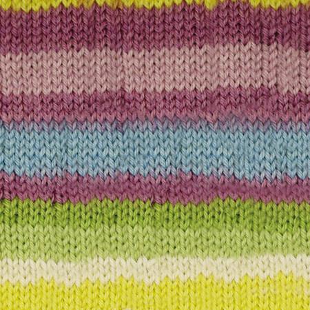 Patons Sweet Stripes Kroy Socks Yarn (1 - Super Fine), Free Shipping at Yarn Canada