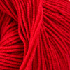 Drops Red Baby Merino Yarn (2 - Fine)