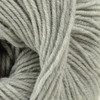 Drops Light Grey Baby Merino Yarn (2 - Fine)