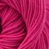 Drops Cerise Baby Merino Yarn (2 - Fine)