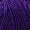 Drops Dark Purple Baby Merino Yarn (2 - Fine)