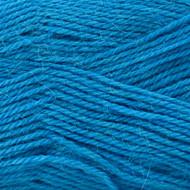 Drops Dark Turquoise Alpaca Yarn (2 - Fine)