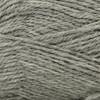 Drops Light Grey Alpaca Yarn (2 - Fine)