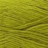 Drops Dark Lime Alpaca Yarn (2 - Fine)