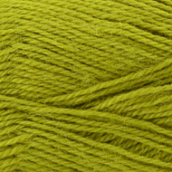Drops Dark Lime Alpaca Yarn (2 - Fine)