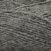 Drops Medium Grey Alpaca Yarn (2 - Fine)