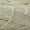Drops Light Pearl Grey Alpaca Yarn (2 - Fine)