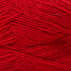 Drops Red Alpaca Yarn (2 - Fine)