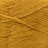 Drops Goldenrod Alpaca Yarn (2 - Fine)