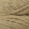 Drops Light Camel Alpaca Yarn (2 - Fine)