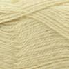 Drops Off White Alpaca Yarn (2 - Fine)