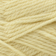 Drops Off White Nepal Yarn (4 - Medium)