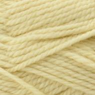 Drops Off White Nepal Yarn (4 - Medium)
