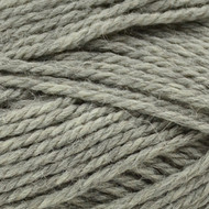 Drops Grey Nepal Yarn (4 - Medium)